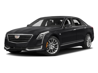 2018 cadillac build your own. perfect 2018 learn more about the 2018 cadillac ct6 sedan angular front model overview build  your own view inventory inside cadillac build your own