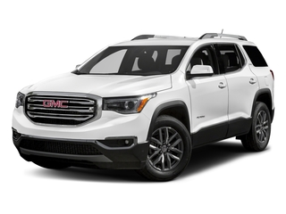 2018 gmc build. contemporary gmc learn more about the 2018 gmc acadia for gmc build