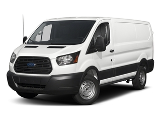 Compare The 2018 Chevy Express Cargo Work Van To Competition At