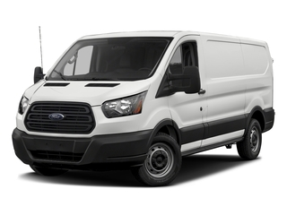 Compare The 2018 Chevy Express Passenger Van
