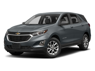 Chevy Suv Models >> Compare The 2018 Chevy Traverse Mid Size Suv
